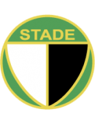 Stade Dudelange