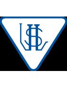 Union Luxemburg