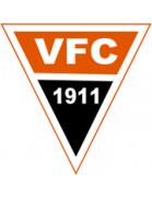 Vecsési FC 1911