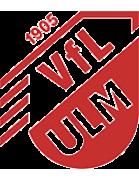 VfL Ulm/Neu-Ulm 1905