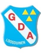 RKSV GDA