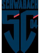 SC 04 Schwabach U19