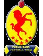 Selangor Public Bank FC