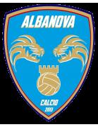 Albanova Calcio