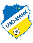 USC Mank