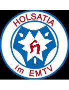 Holsatia im EMTV U19