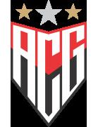 AC Goianiense (GO) B