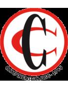 Campinense Clube (PB) U20