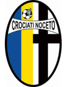 Crociati Noceto