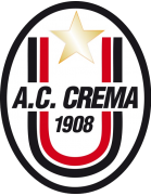 Crema Calcio