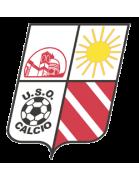 Uso Calcio