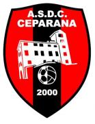 Ceparana Calcio