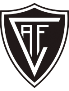 Académico FC Sub-19