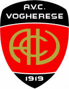 AVC Vogherese 1919