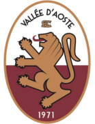Valle d'Aosta Calcio