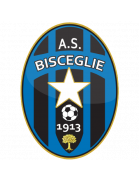 AS Bisceglie 1913