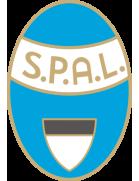 SPAL Onder 19
