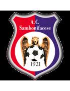 AC Sambonifacese