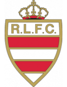 R. Léopold FC
