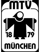 MTV München