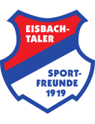 Sportfreunde Eisbachtal Jugend