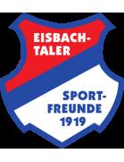 Sportfreunde Eisbachtal U17