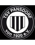 TSV Pansdorf U19