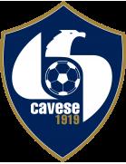 Cavese Juniores