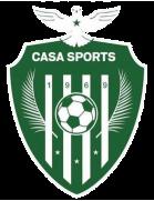 Casa Sports