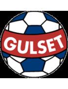 Gulset IF
