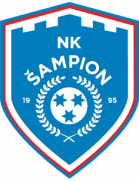 NK Simer Sampion Celje