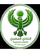 Masry Port Said U19