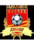 CRFSO Smolensk
