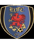 HFC Greifswald 1992
