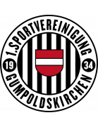 1. Svg Gumpoldskirchen