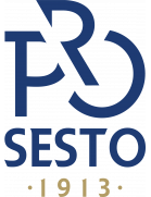 SSD Pro Sesto