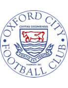 Oxford City FC