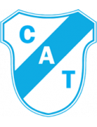 Club Atlético Temperley U20