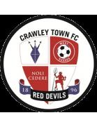 Crawley Town U18