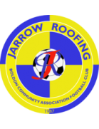 Jarrow Roofing