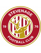 Stevenage Borough FC U19