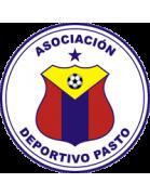 Deportivo Pasto U20