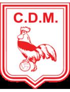 Deportivo Moron U19