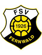 FSV Fernwald