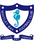 Whitley Bay FC