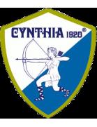 SSD Cynthia 1920