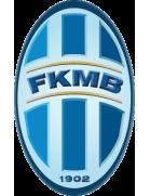 FK Mlada Boleslav B