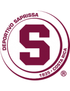 Deportivo Saprissa Youth