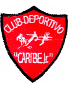 CD Caribe Junior