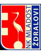 NK Mladost Zdralovi
